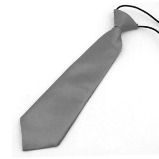 Farebná kravata (rôzne druhy)