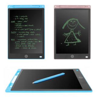 10″ Digitálny zápisník – tablet na kreslenie / písanie